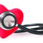 Occluder.com.ua – лечение врожденных и приобретенных пороков сердца с помощью современных методик