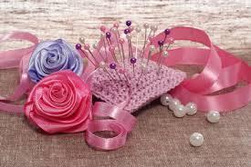Неповторимые варианты материалов для рукоделия, от интернет-магазина товаров для рукоделия и хобби – «Handmade Studio»