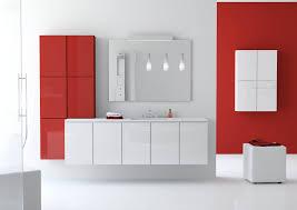 Интернет магазин мебели для ванной