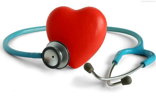 Помоги своей сердечно-сосудистой системе