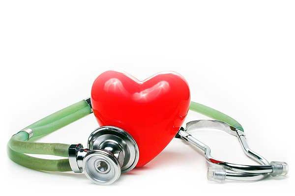 Лучшие способы профилактики болезней сердца