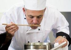 «Вкусное» открытие – совершен прорыв в знаниях о вкусовом центре мозга