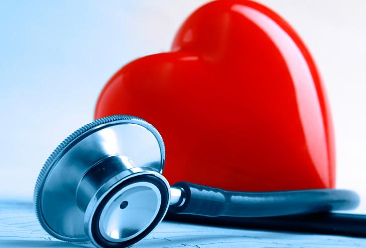 Вегетарианство снижает риск сердечно-сосудистых заболеваний