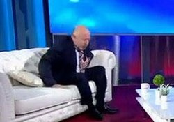 У гостя телепередачи «Здоровье» сердце остановилось во время прямого эфира