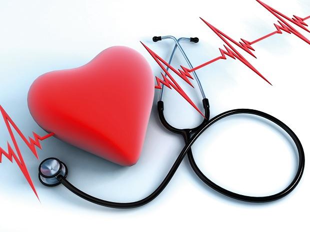 «Отключение» одного гена защищает от сердечно-сосудистых заболеваний