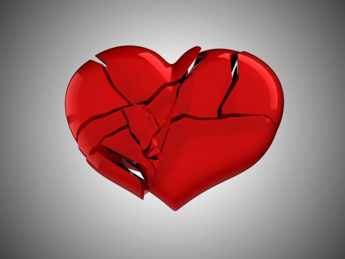 Почему некоторые женщины оказываются подвержены сердечным заболеваниям более остальных?