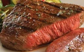 Найдена новая причина вредности красного мяса для сердца