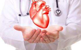 Должники чаще страдают сердечно-сосудистыми заболеваниями – ученые