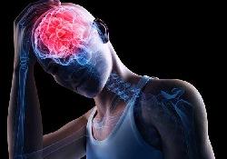 В тканях мозга англичанина на протяжении 4-х лет обитал «чужой»