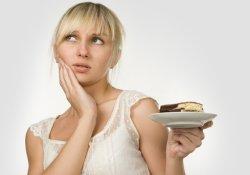 Почему булочки и пирожные более вредны для сердца, чем жирная свинина