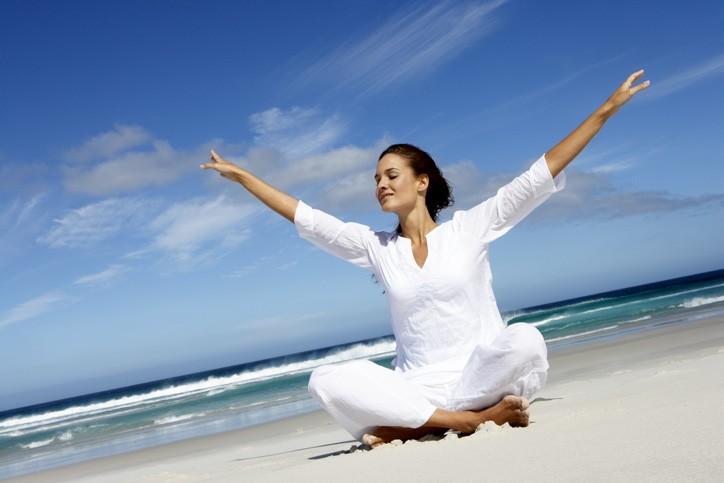 «Новая жизнь» — продукция проверенная лечением