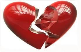 Инфаркт: кто рискует и как уберечь себя