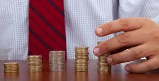 Банковский депозит — грамотная инвестиция капитала