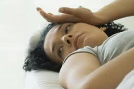 Боль у онкологического больного: нефармакологическое лечение