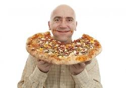 Ученые обвинили национальное итальянское блюдо в способности вызывать гипертонию