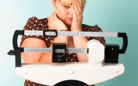 Избыточный вес и здоровье человека