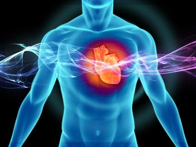 Причины, симптомы, диагностика сердечной недостаточности