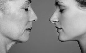 Можно ли побороть старение?