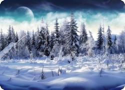 Опасности зимнего мрака: проблемы с сердцем