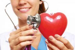 Сердце будут лечить… уколами геля