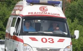 В скорой помощи Москвы заявили, что доставка «сердечников» в больницы ускорилась на 35 минут