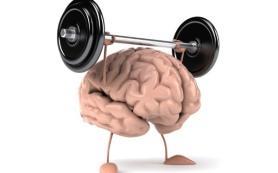 Стрессы негативно отражаются на работе мозга в старости, выяснили ученые
