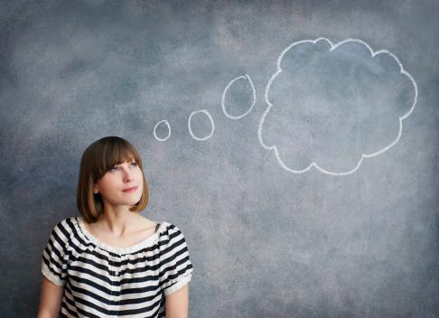 Позитивные эмоции способствуют развитию когнитивных способностей
