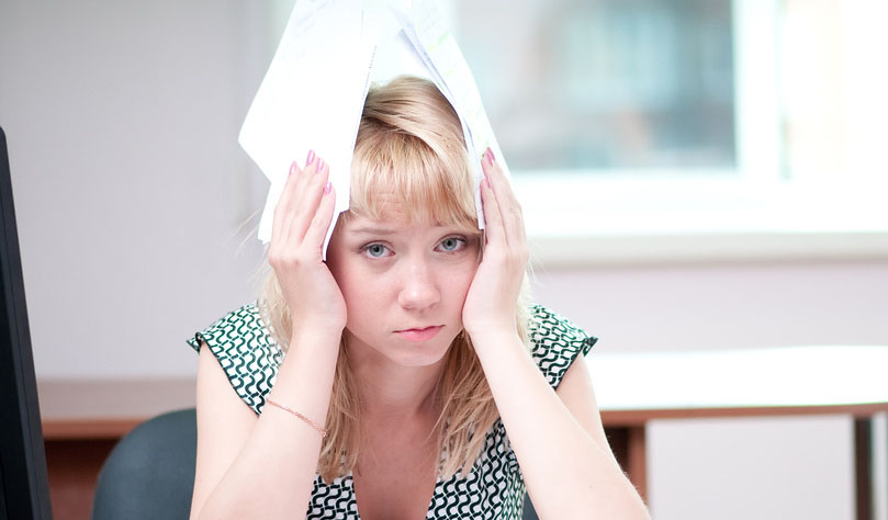 Работа по сменам плохо влияет на мозг