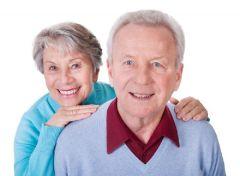 Болезнь Паркинсона и управление весом: важная связь