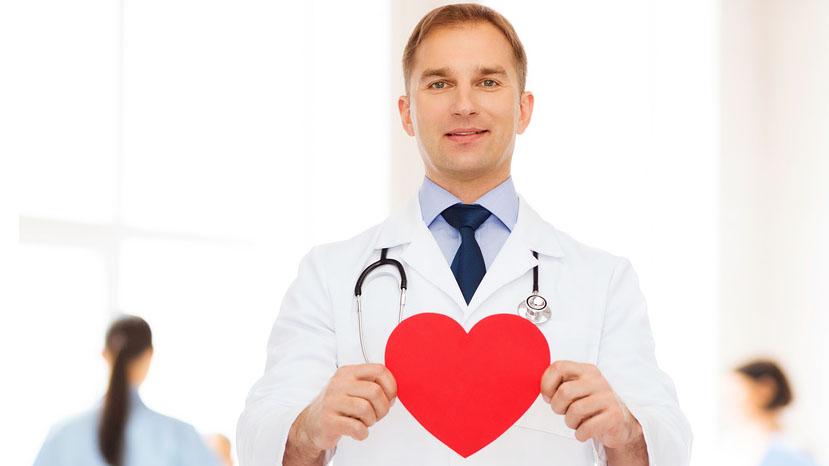 Как защитить сердце и продлить жизнь?