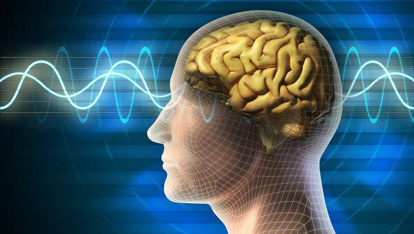 Создан имплант, активируемый мыслью