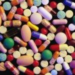 Сочетание НПВС и антикоагулянтов при фибрилляции предсердий повышает риск кровотечений и тромбоэмболических осложнений