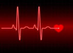 Ученые: у должников возрастает риск развития сердечных заболеваний