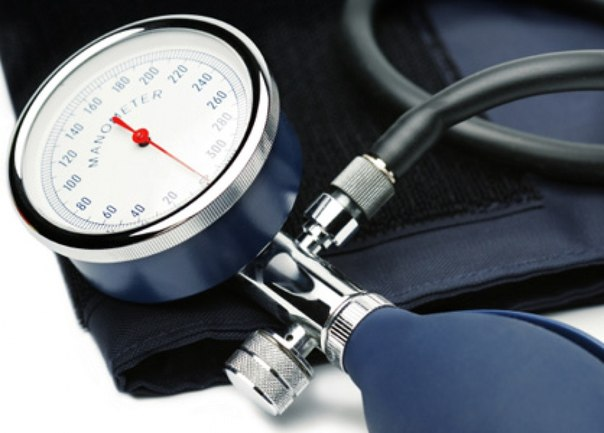 Гормон лептин – связующее звено между ожирением и развитием артериальной гипертензии