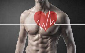 Йодид способен защитить сердце от реперфузионного повреждения