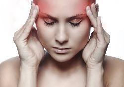 Избавиться от регулярных головных болей несложно – надо снизить потребление соли