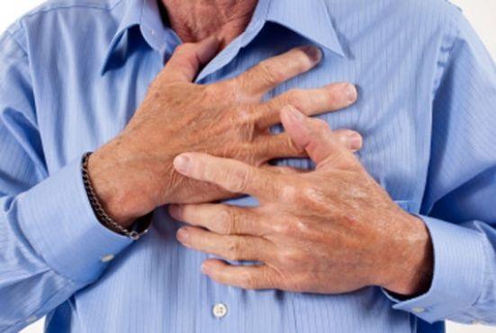 Снотворное может спровоцировать инфаркт