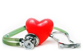 Факторы, влияющие на болезни сердца, о которых вы не знали