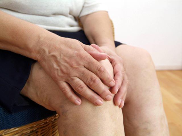Боль в костях – причины и способы лечения