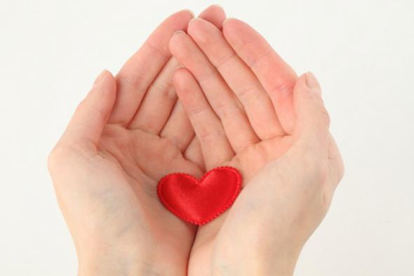 Для борьбы с инсультом и болезнями сердца учеными был создан «хороший» холестерин
