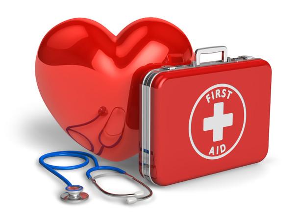 Понятие кардиологии