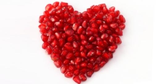 Витамины в кардиологии