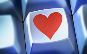 Компьютер и сердце