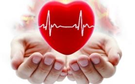 Болезни сердца у детей.  Часть 2
