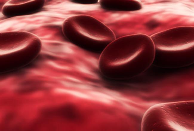 Риск получить слабоумие возрастает при наличии четвертой группы крови