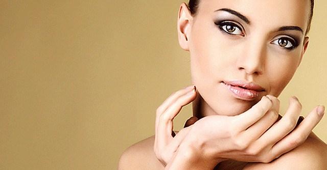 Ssivkov.ru – все о косметологии и стоимости косметологических услуг