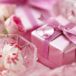 Как выглядит стильный и оригинальный подарок?