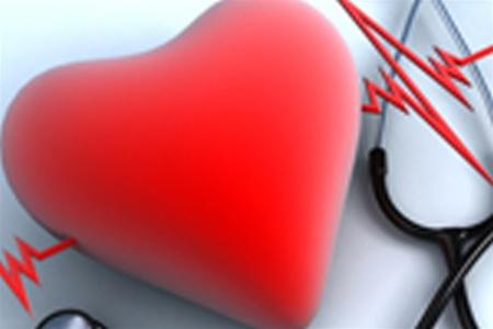 Болезни сердца у детей.  Часть 1