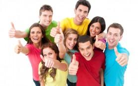 Оптимизм уменьшает вероятность болезней сердечно-сосудистой системы