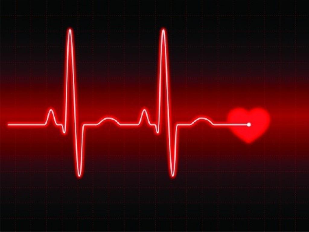 Персонализированная терапия дальцетрапибом снижает риск развития тяжелых сердечно-сосудистых событий
